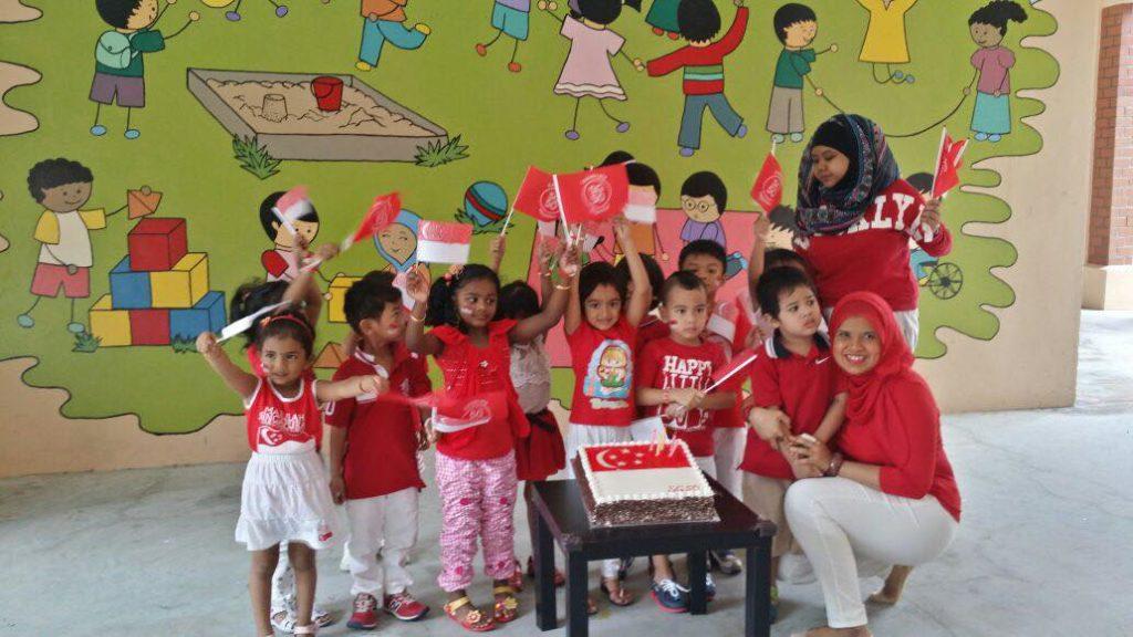 prodigy preschool singapore
